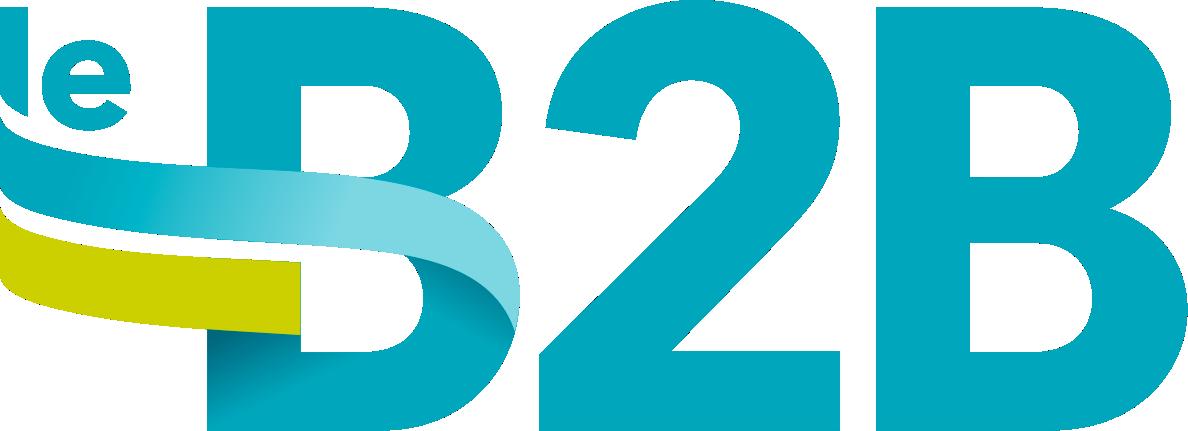 Le B2B