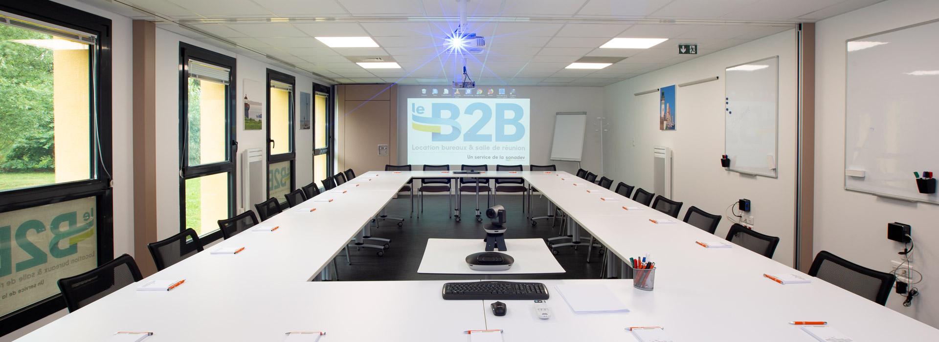 slide2-b2b-location-bureaux-salle-reunion-saint-nazaire