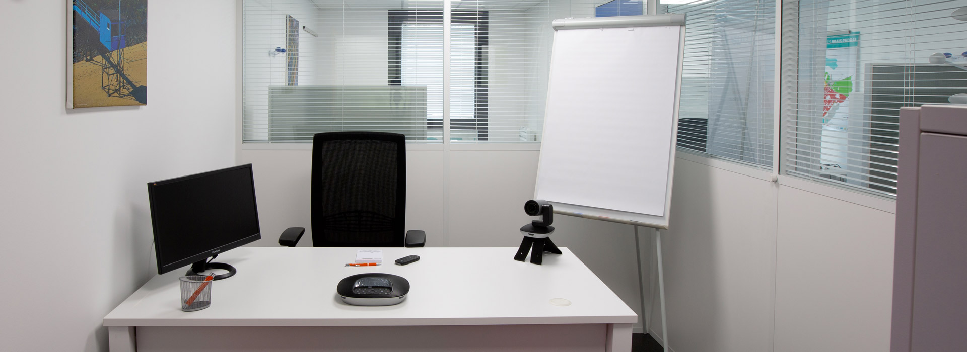 slide3-b2b-location-bureaux-salle-reunion-saint-nazaire