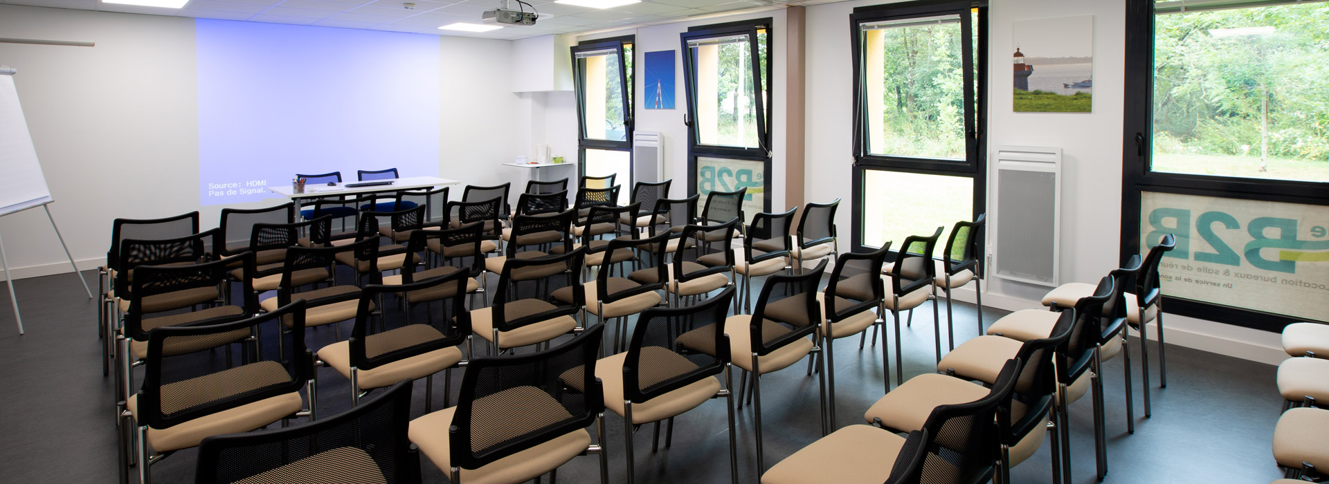 slide4-b2b-location-bureaux-salle-reunion-saint-nazaire